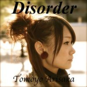 Disorder_2