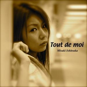 Tout_de_moi_2