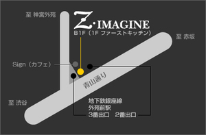 Zimagine_map