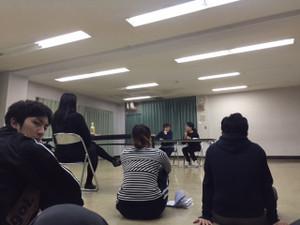 Yotsu2