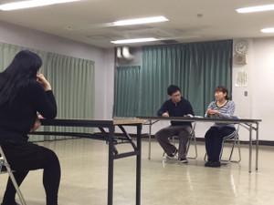 Yotsu3