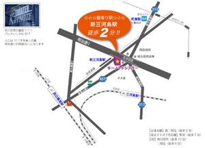 Kntheater_map